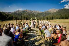 Mountain ceremony in Idaho Image: devkhalsaphotography.com