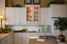 59 best diy backsplash kit images on pinterest kitchen countertops mineral tiles diy network tile backsplash kit 15ft shimmer 11900 http solutioingenieria Image collections