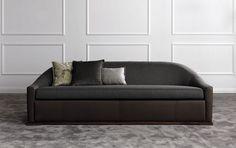Romeo - sofas and armchairs - Galimberti Nino