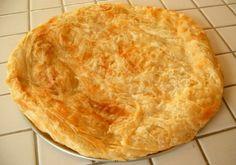 طريقة عمل الفطير المشلتت Raw Vegan Recipes, Cooking Recipes, Vegan Food, Pia Recipe, Egyptian Food, Egyptian Recipes, Arabic Recipes, Medieval Recipes, Tea Time Snacks