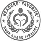 Aug 1, 2014- After the Affair Emotional Healing God's Way named a finalist of the 2014 Readers' Favorite International Book Award Contest in the Biblical Counseling category.