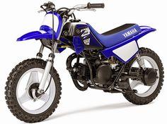 modelos de motos sem marcha - Pesquisa Google