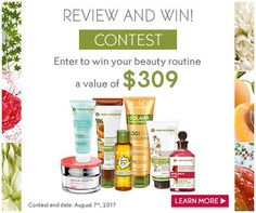 Skin care products, cosmetic makeup