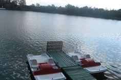 #photographyGlavno jezero u Beloj Crkvi, Srbija - Main lake in White Church, Place in Serbia