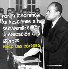 Frases de educación - Frasesmania Phrases About Life, Educational Quotes, Parents, Teachers, People, Sentences About Life