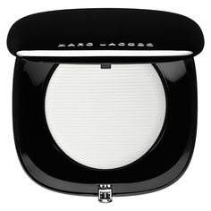 New at #Sephora: Marc Jacobs Beauty Perfection Powder #makeup #facepowder #marcjacobs
