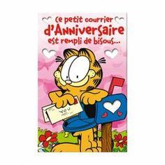 Cartes piaf papillon anniversaire tous ges saine et raisonnable carte - Carte anniversaire simpson ...