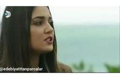 EDEBIYATTAN PARCALAR (@_edebiyatttanparcalar) | Instagram photos and videos