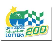 free live video streaming nascar camping world truck series education lottery motor sports