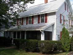 4 BR 2 BA In Town! Pet Friendly, now booking... - HomeAway Rehoboth Beach