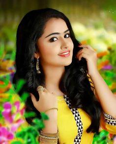 Beautiful Girl Photo, Beautiful Girl Indian, Beautiful Girl Image, Most Beautiful Indian Actress, Beautiful Actresses, Beauty Full Girl, Beauty Women, Beautiful Girl Wallpaper, Indian Actress Hot Pics