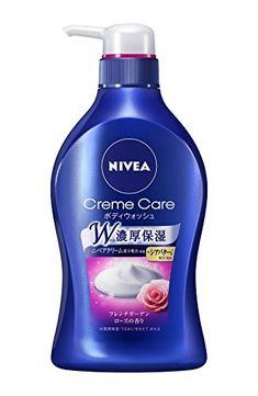 憧れの香りをプチプラで!クロエの香水に似た香りのアイテムまとめ♡(2ページ目) | Linomy[リノミー]