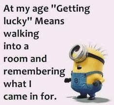 21 Minion Quotes For You to Love  #minionquotes #minionpictures #minions #minionpics #lol