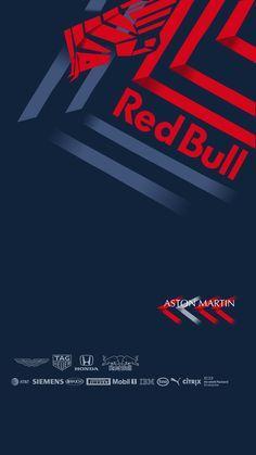 Red Bull F1, Red Bull Racing, F1 Racing, Sports Wallpapers, Car Wallpapers, Apple Logo Wallpaper, Iphone Wallpaper, Escuderias F1, Lewis Hamilton Formula 1