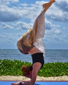 a0fdabd34 8 Best Yoga pants images