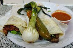 28 Killer Taco Spots in New York City - Eater NY