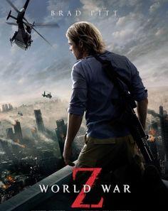 Worl War Z