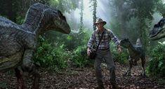 Jurassic World, Jurassic Park 1993, J Park, Spinosaurus, Dinosaur Art, Prehistoric Creatures, Bradley Mountain, Movies, Chucky
