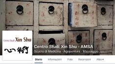 Agopuntura e Medicina Classica Cinese nel Centro Xin Shu di Roma e Ostia Rome