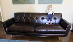 BRIMPTON - THIS COUCH IS REALLY HARD TO FIND