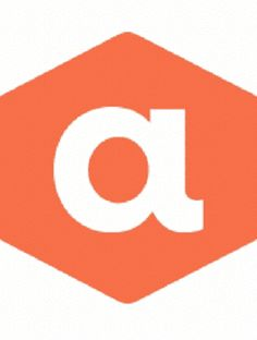 Hot new product on Product Hunt: Authentiq