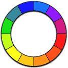 Los Esquemas de Colores