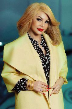eurovision azerbaijan lyrics