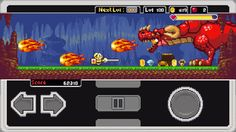 GAME Slayin v2.0.0 Apk for Android - http://apkville.net/2015/03/game-slayin-v2-0-0-apk-for-android/