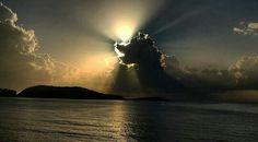 Sol e mar Guarapari-ES