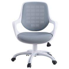画像1 オフィスチェア チェア レガート legato キャスター付 オフィス