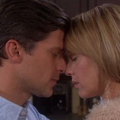 days of our lives couples 2014   days of our lives nicole and eric