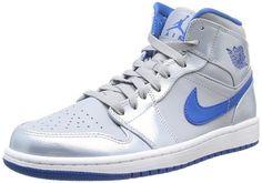 cool Nike Jordan Men's Jordan 1 Mid Basketball Shoe - For Sale Check more at http://shipperscentral.com/wp/product/nike-jordan-mens-jordan-1-mid-basketball-shoe-for-sale-30/