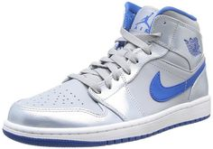 cool Nike Jordan Men's Jordan 1 Mid Basketball Shoe - For Sale Check more at http://shipperscentral.com/wp/product/nike-jordan-mens-jordan-1-mid-basketball-shoe-for-sale-30/