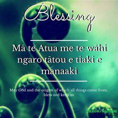 Maori Songs, Maori Symbols, Maori Designs, Maori Art, Religious Studies, Spiritual Guidance, Teacher Quotes, Proverbs, Life Quotes