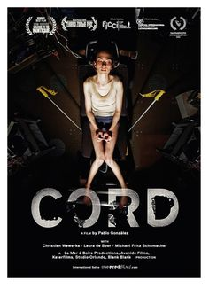 AICN HORROR looks at GREEN ROOM! CORD! HOLIDAYS! PANIC IN YEAR ZERO! WHERE THE DEVIL DWELLS! EDGE OF