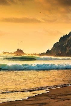 14 Best Surf images in 2011 | Surfing, Salina cruz, Surf trip
