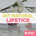 Make your lipstick last longer with these actionable lipstick tips