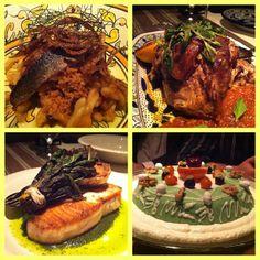 Next Restaurant in Chicago, IL - Dave Beran, Best Chef (Great Lakes) Next Restaurant, James Beard Award, Best Chef, Chicago Restaurants, Lakes, Steak, Food, Essen, Steaks