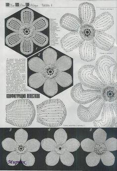 duplet 108 - marlene ladner - Picasa Web Albums