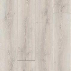 Laminaat | Smaakvol wit gebeitst eiken | Collectie Elegant | Douwes Dekker vloeren