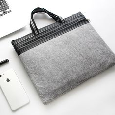Watches, Sunglasses, Bags, Wallets and more visit us now Minimalist Bag, Office And School Supplies, Filing, Bags, Men, Shopping, Female, Minimalist, Products