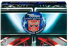Transformers Prime SDCC 2011 San DIego ComicCon Exclusive Action FIgure Optimus Prime *** Want additional info? Click on the image.