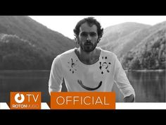 Musica novità : Mihail - Who You Are, con testo e video Music Tv, Music Songs, Music Videos, Alexandra Stan, Music Industry, The Voice, All About Time, Blues, Graphic Sweatshirt
