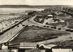 Durban South Africa, Sun City, Pretoria, Coping Skills, Historical Photos, Paris Skyline, Past, Cities, Old Things