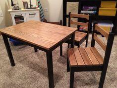 Clara's Table