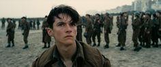 Dunkirk Box Office Tracking: $40 Million Opening Projected for Christopher Nolan Film http://www.slashfilm.com/christopher-nolans-dunkirk-box-office-tracking-for-a-40-million-opening/?utm_campaign=crowdfire&utm_content=crowdfire&utm_medium=social&utm_source=pinterest