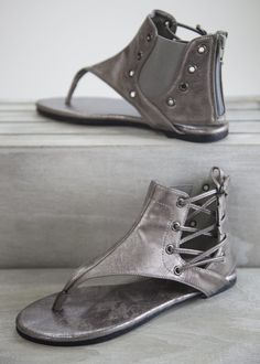 1c78c6ab2 96 Best Boutique Footwear images in 2019