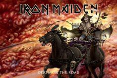 iron-maiden-death-on-the-road-i8643