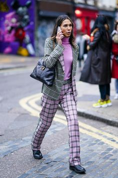 1618 Best Fashion: Street style images in 2020 | Muoti