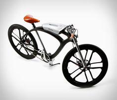 noordung-electric-bike-2.jpg | Image